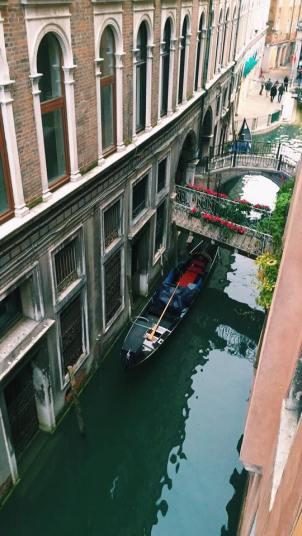 Venice 35